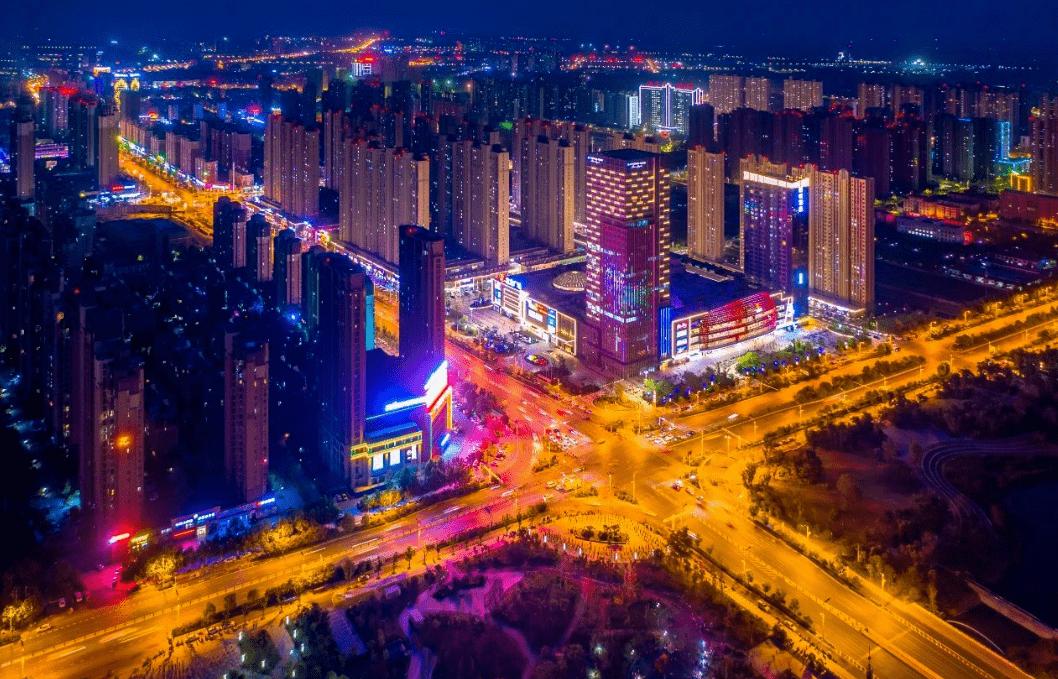 阜阳市人均_阜阳市地图