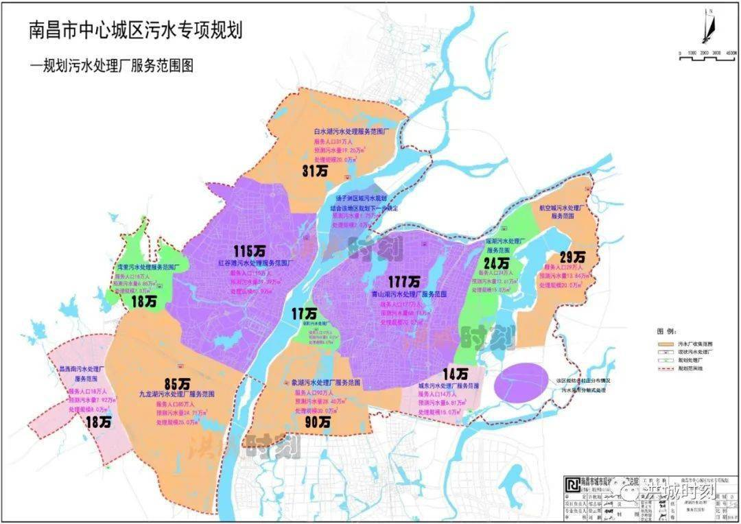 江西省有多大人口_江西省九江有什么公司