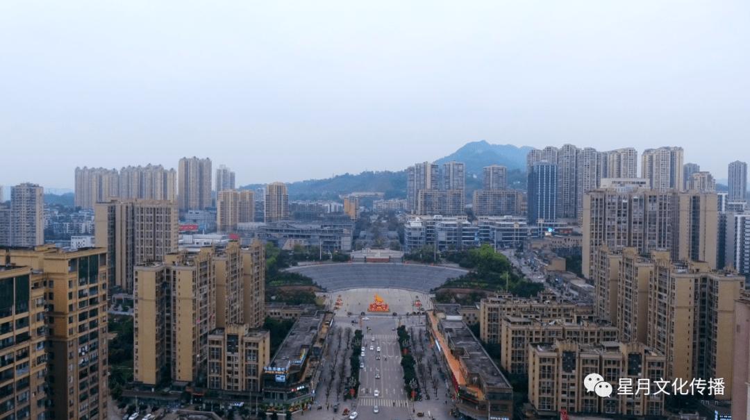 合江县人口_合江最新人口数据出炉