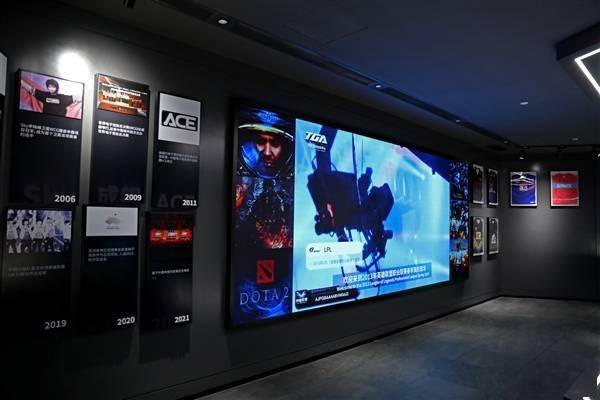 七彩虹打造国内第一家GPU博物馆:瞬间穿越40年前的照片 - 9