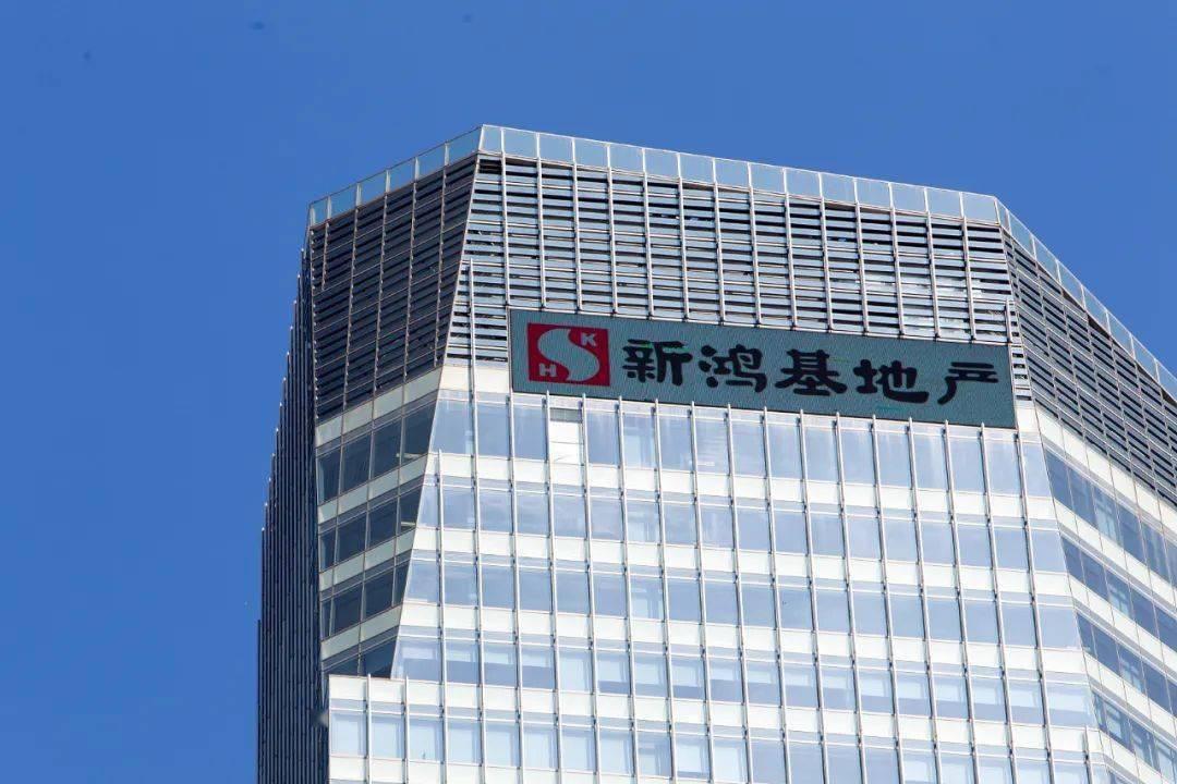 上海人均公司_上海各区人均收入排名