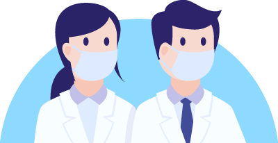 10月15日上海报告新冠肺炎疫情情况 上海新增1例境外输入病例