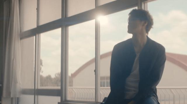 宫野真守单曲「Dream on」完整版MV公开插图(2)