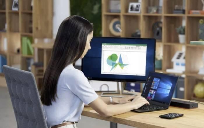 """下代Windows将至?有关微软""""Windows 11""""的畅想的照片 - 10"""