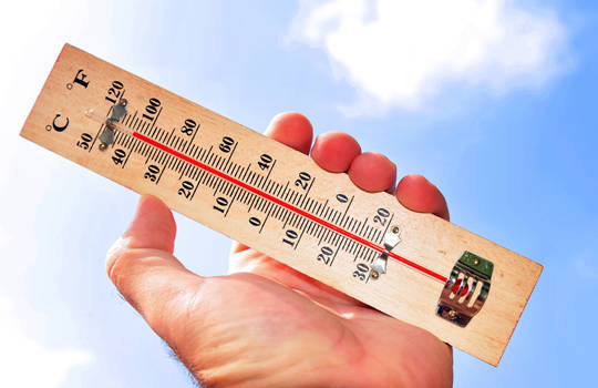 多省份6月起发高温补贴,海南4月起连发7个月