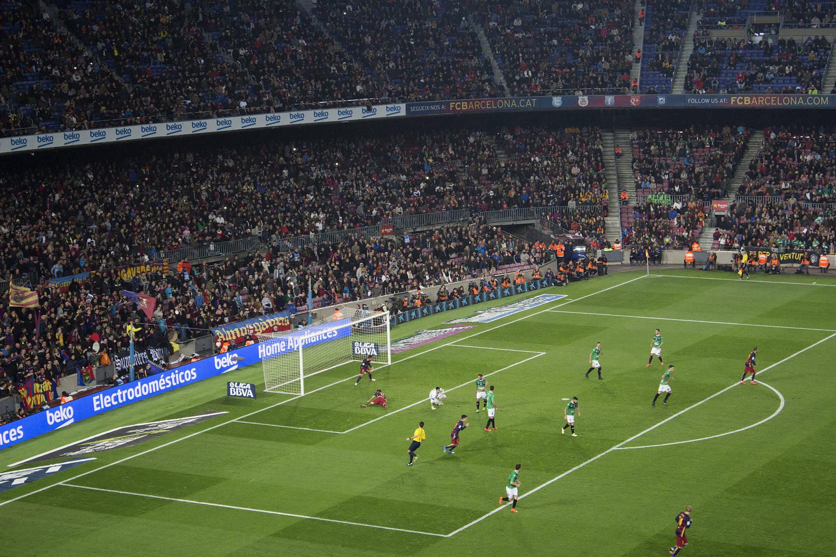 欧洲杯|海信·中国赞助商烧钱抢食欧洲杯:超额回本,这笔划算的买卖怎么算?
