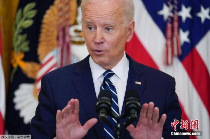 """布鲁塞尔 峰会·拜登布鲁塞尔行:美国真的""""回来""""了?"""