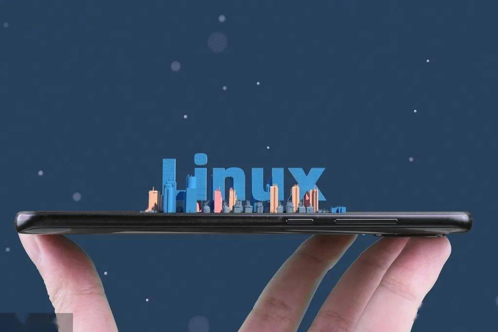 谷歌强推 Rust 进驻 Linux 内核,与主要开发者签订合同!