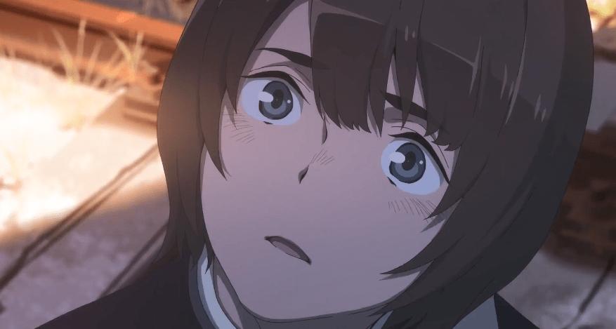 """新作动画电影《爱丽丝与泰瑞斯的梦幻工厂》少年少女们以""""恋心""""为武器与命运开展战斗"""