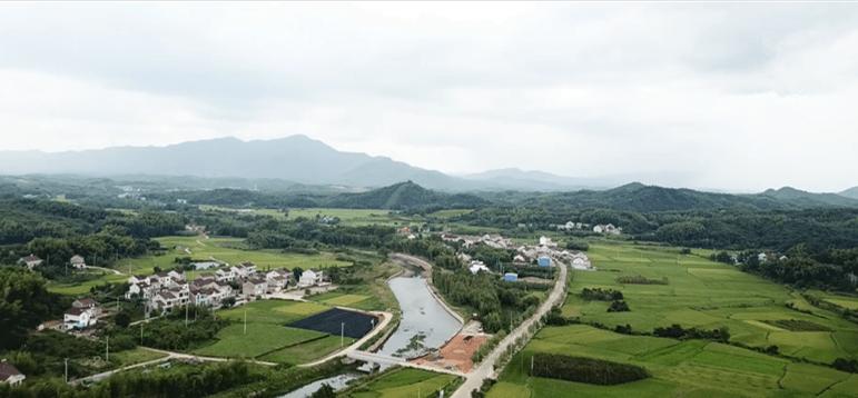 广德市:村民自治助力人居环境整治