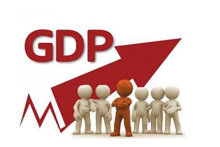 广西gdp增长_上半年广西GDP达11787.04亿元同比增长12%