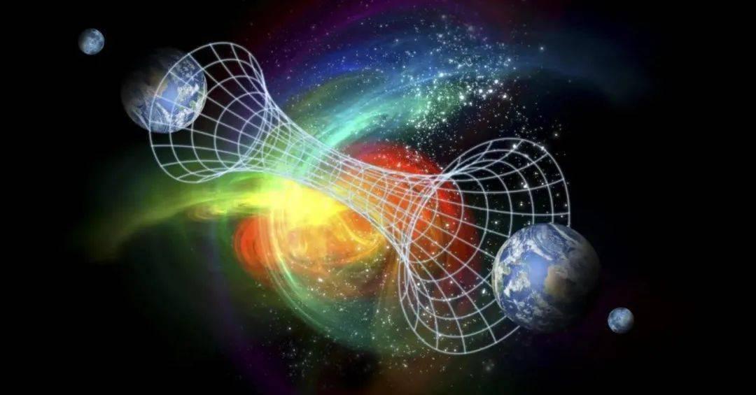 """人类的征途不仅是星辰大海,还有链上""""元宇宙""""!  第3张 人类的征途不仅是星辰大海,还有链上""""元宇宙""""! 币圈信息"""