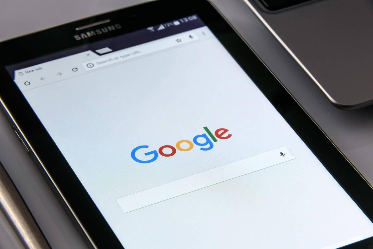 胡扯!谷歌回应苹果无脑黑:安卓NFC安全性不比iPhone差2ea