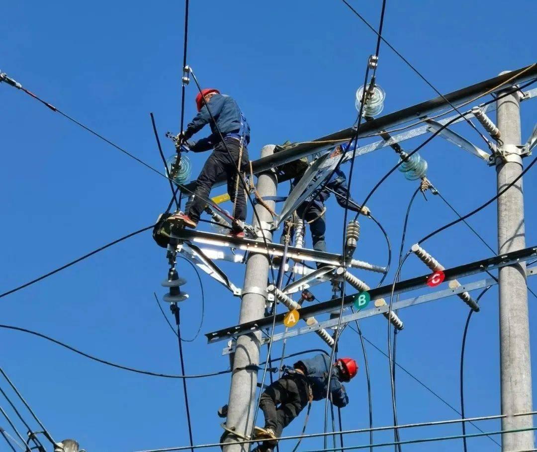 2021浙江限电多久恢复正常 浙江12月底全面停电12月31日止是吗?