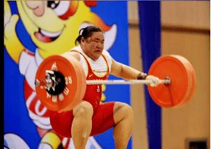 """奥运冠军被网暴""""滚出中国"""",背后的残忍你想象不到1ea"""