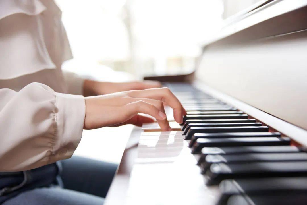 素质教育行业火了,这只钢琴股一周暴涨90%!9i3