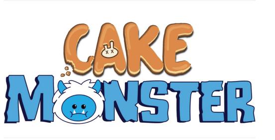 蛋糕怪兽:一种自动混合货币政策的新型DeFi
