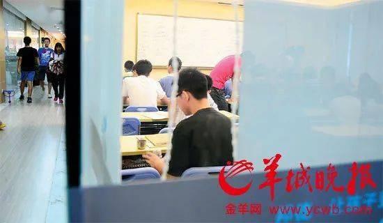 坚决减负!广东省教育厅最新通知