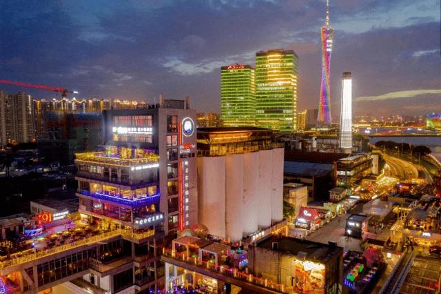 广州深圳gdp_GDP十强城市席位落定:深圳仅9.7%房地产投资暴跌致失速