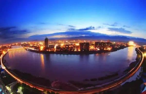 绵阳的gdp_2016-2020年绵阳市地区生产总值、产业结构及人均GDP统计