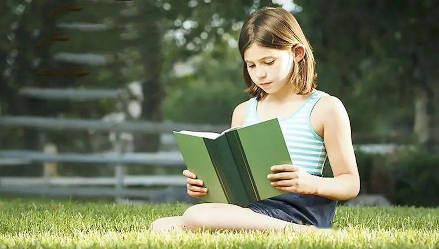 看了最小冠军全红婵和她的父母,我顿悟了给孩子最好的教育