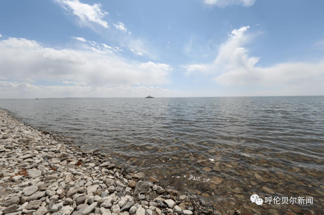 呼伦湖流域环境生态治理成效显著——内蒙古呼伦贝尔市践行习近平生态文明思想系列报道之三