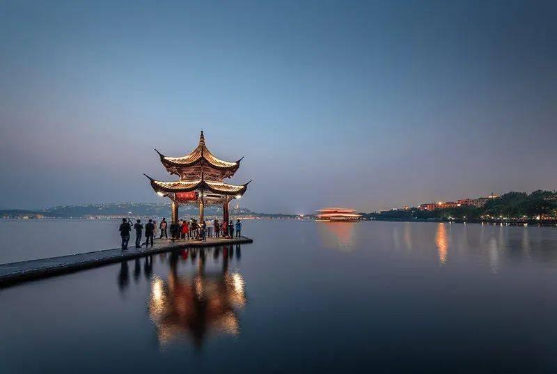 杭州各地区gdp_杭州各区年中成绩单公布,临平GDP增长领跑全市
