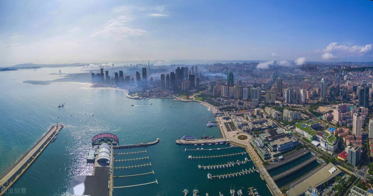 青岛市和苏州市GDP哪个高_湖南海外旅游9 10月国内产品合集