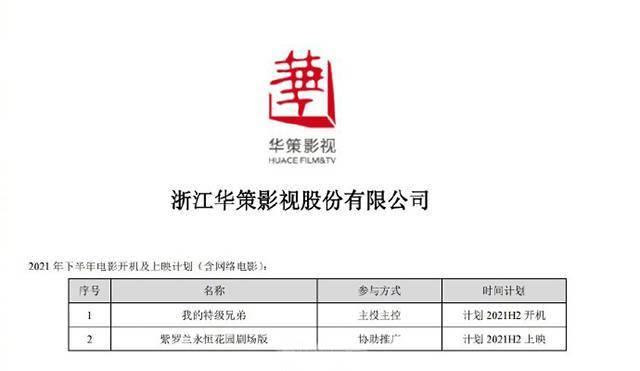 剧场动画「紫罗兰永恒花园」计划引进中国内地插图