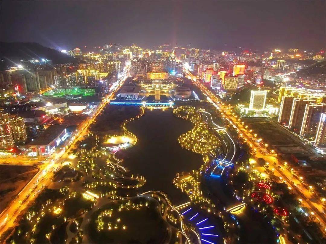 各市gdp和人均gdp排名_亚洲最富城市:在中国且人均GDP超北上广,仅一个发达国家能媲美