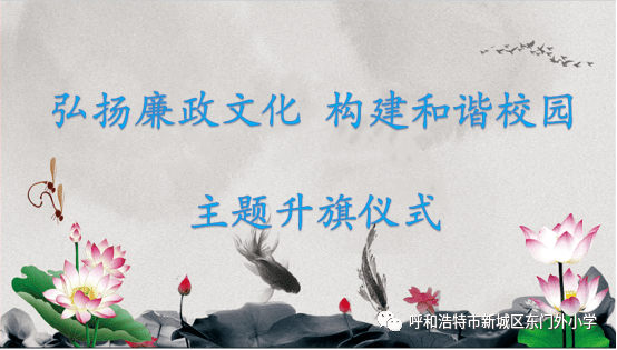 http://www.jdpiano.cn/wenhua/215529.html