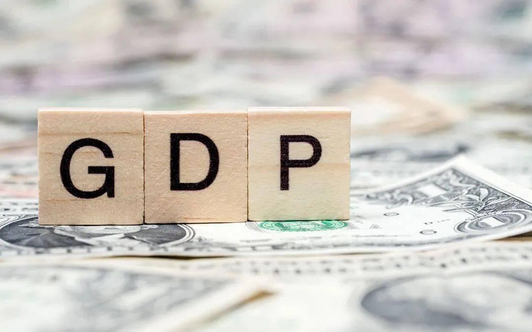 韩国gdp世界排名_前三季度GDP前十强:美国稳居第1,印度跌至第7名,韩国排第10
