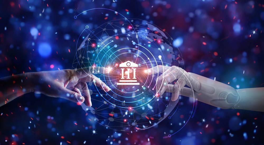 松鼠Ai推出智能学习机,上线智适应学习SaaS服务平台