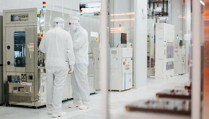【提高芯片产能,英飞凌16亿欧元投资的芯片工厂提前运营投产】