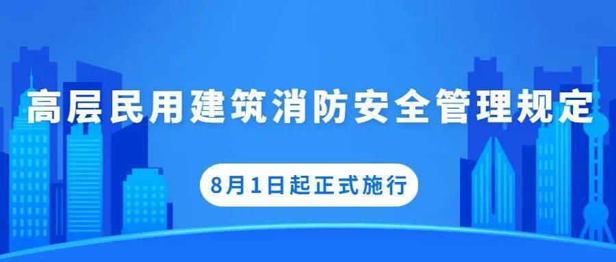 http://www.umeiwen.com/shenghuojia/3085769.html