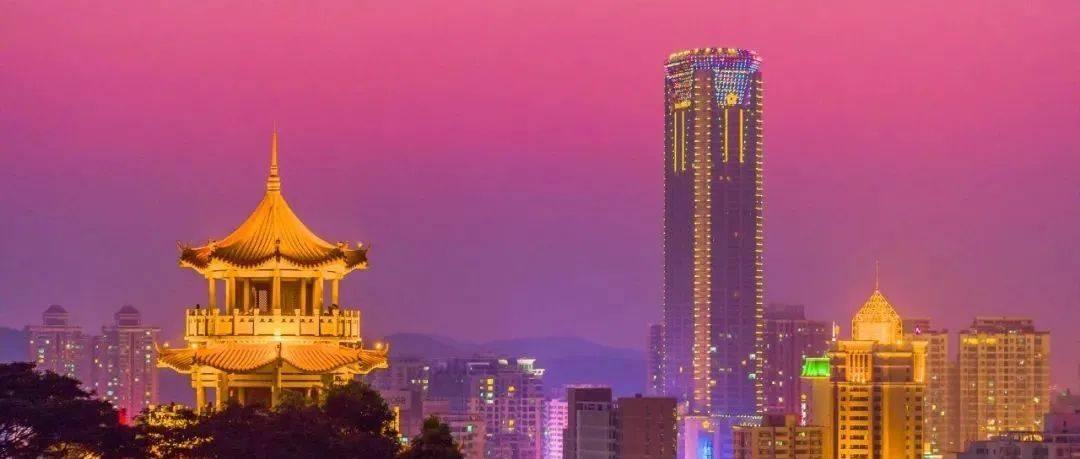 世界知识产权组织发布2021年创新指数报告 中国进一步接近前十