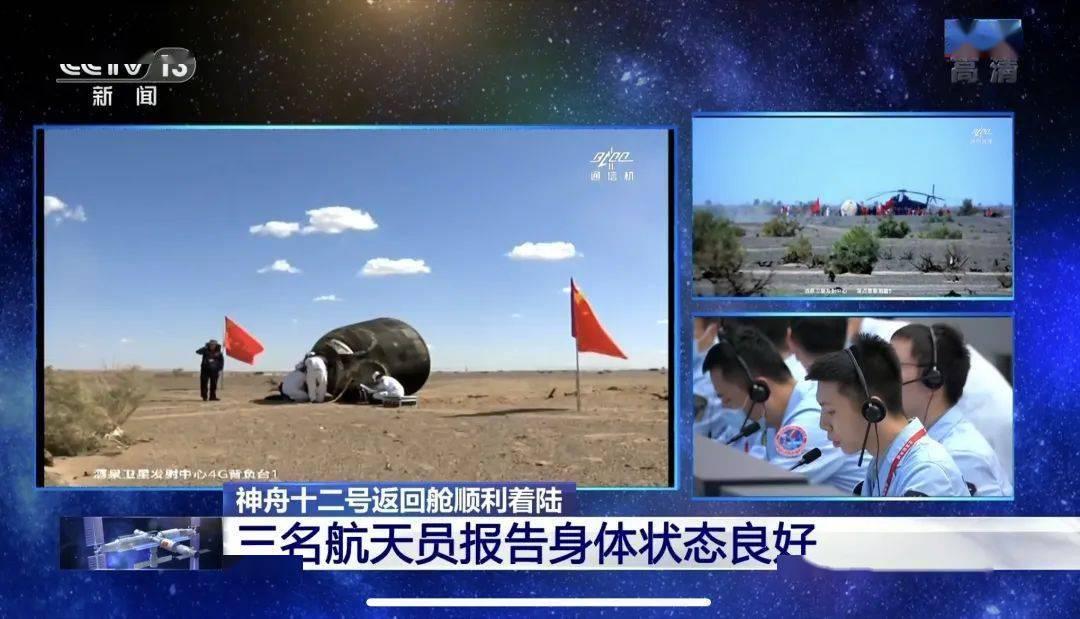 http://www.reviewcode.cn/yanfaguanli/241147.html
