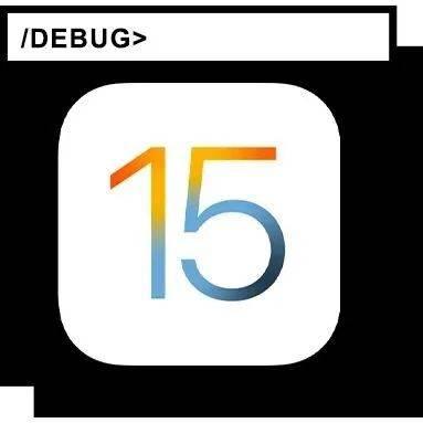 用上iOS 15正式版后,我发现Safari扩展真的挺香。