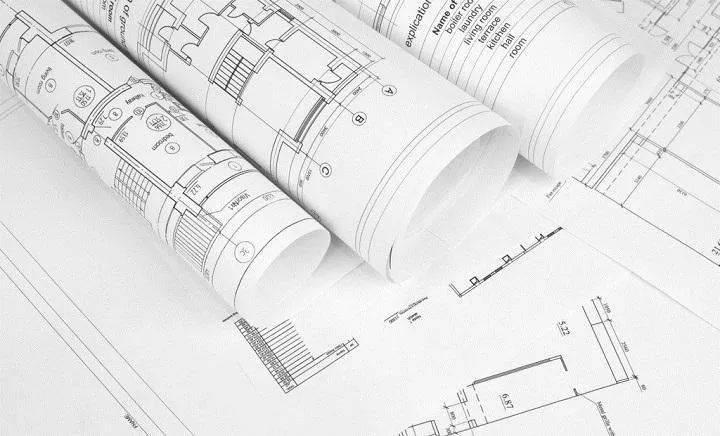 工程策画归纳甲级天赋是我国工程策画天赋品级最高、涵盖营业范畴最广的化工厂拆除合同(图2)