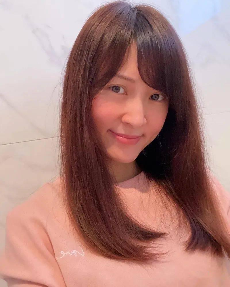 蔡雪敏小雪电影 烧包门女主角蔡雪敏