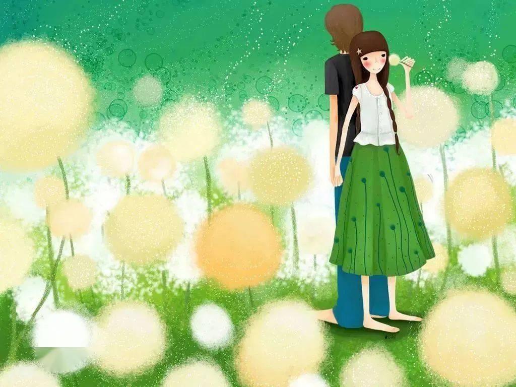 夫妻不信任对方的表现 夫妻不信任伤心的句子
