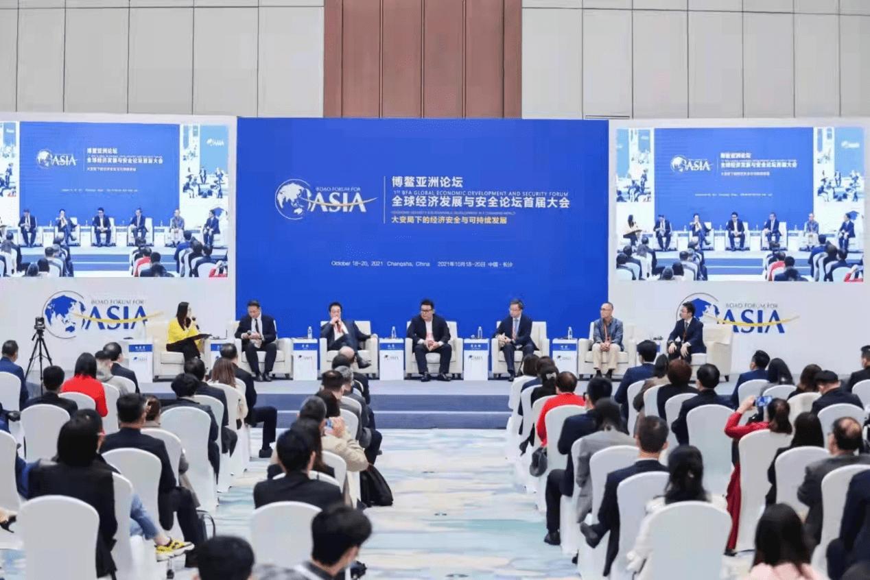 从数据烟囱到城运中心,中国智慧城市开始质变—对话华为企业BG全球政府业务